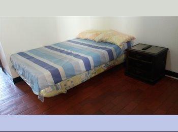 CompartoApto CO - Habitación en Crespo - Cartagena, Cartagena - COP$*