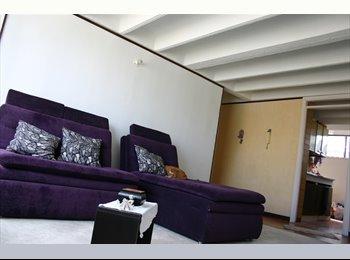 CompartoApto CO - Comparto Apartamento Niza 9 - Bogotá, Bogotá - COP$*