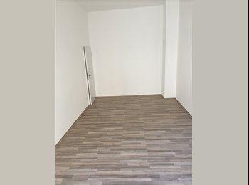 EasyWG DE - 19,5 qm Zimmer - Elberfeld, Wuppertal - €314