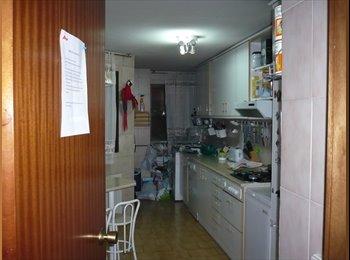 habitacione preciosa(PRECIO NEGOCIABLE)