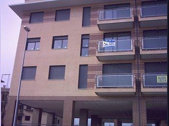 EasyPiso ES - ALQUILO Dos  habitaciones - Otras Áreas, Salamanca - €175