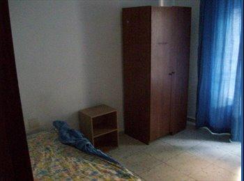 EasyPiso ES - alquilo habitaciones - Centro Ciudad, Granada - €160