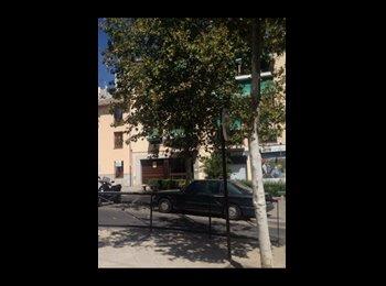 EasyPiso ES - PISO en el centro de granada para 4 personas - Centro Ciudad, Granada - €200