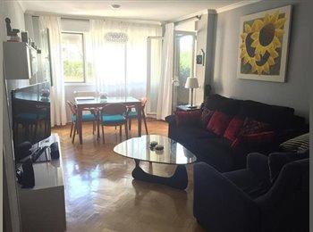 EasyPiso ES - Se alguila habitación en piso muy confortable - Otras Áreas, Marbella - €450