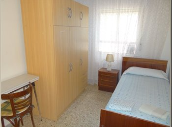 EasyPiso ES - Habitacion Muy Centrica - Salamanca, Salamanca - €210