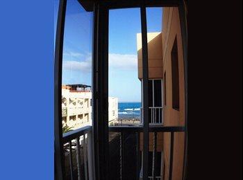 EasyPiso ES - Alquilo habitacìon - Centro, Fuerteventura - €230