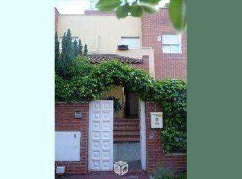 EasyPiso ES -  en alcala de henares frente centro de salud - Alcalá De Henares, Madrid - €250