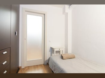 EasyPiso ES - NICE AND COSY APARTMENT HEART OF GRACIA - Barcelona, Barcelona - €400