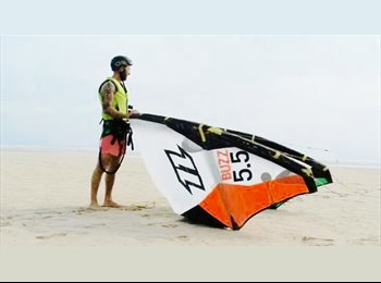EasyPiso ES - Julian - 36 - Fuerteventura