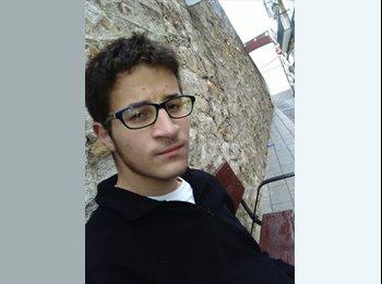 Youssef - 18