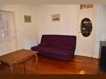 Appartager FR - Colocation Mâcon - Mâcon, Mâcon - €275