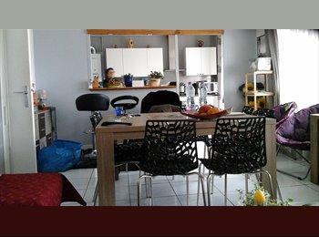 Appartager FR - colocation lyon 69005 - 5ème Arrondissement, Lyon - €400
