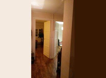 Appartager FR - Location Chambre Spatieuse - 9ème Arrondissement, Lyon - €350