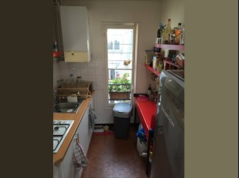 Appartager FR - chambre métro saint placide super occaz! - 6ème Arrondissement, Paris - Ile De France - €800
