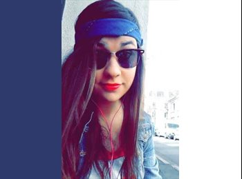 Appartager FR - OPHELIE  - 19 - Angers