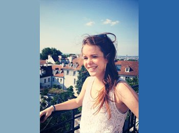 Appartager FR - Victoria  - 20 - Toulouse
