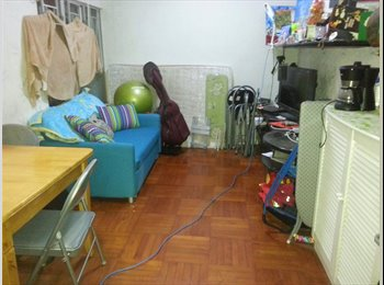 Flat in Tuen Mun