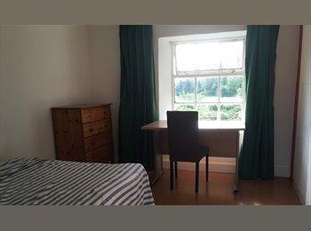 EasyRoommate IE - Rooms available in large house in Ashtown, Dublin - North Co. Dublin, Dublin - €440