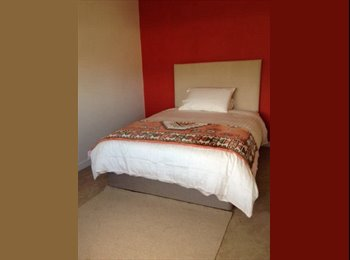 EasyRoommate IE - Ms - South Co. Dublin, Dublin - €500