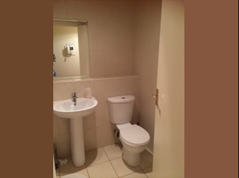 EasyRoommate IE - Double Room to Rent for 4 months in Donnybrook - South Dublin City, Dublin - €750