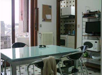 EasyStanza IT - singola centro storico - Lecce, Lecce - €170