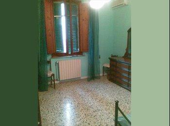 EasyStanza IT - Affitto Stanze - Pistoia, Pistoia - €270