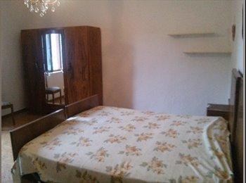 EasyStanza IT - Stanza singola in affitto a Lamporecchio - Pistoia, Pistoia - €150