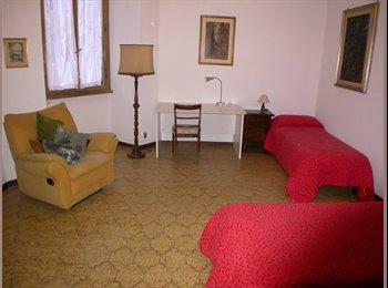 camera per studente