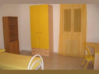 EasyStanza IT - stanze singole - Lecce, Lecce - €200