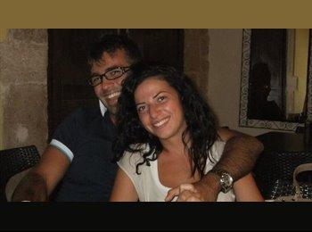 EasyStanza IT - Rossana - 30 - Roma