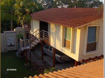 CompartoDepa MX - habitaciones para estudiantes - Colima, Colima - MX$3000