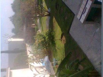rentencasa ags feria jardinazadoralber