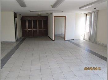 oficina en el centro de guadalajara