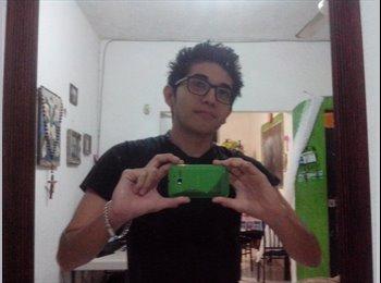 Humberto  - 19