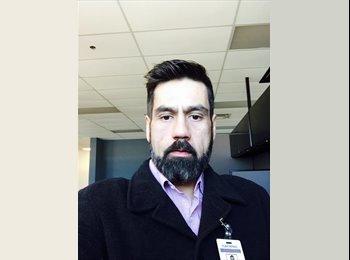 Gerardo - 40 - Profesional