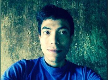 CompartoDepa MX - Santiago - 30 - Saltillo