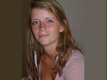 EasyKamer NL - Danique - 18 - Delft