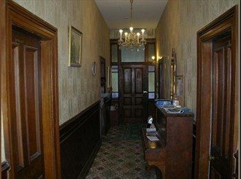 NZ - Cheap studio rooms available! - Belleknowes, Dunedin - $92