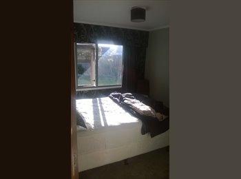 NZ - room available - Pirimai, Napier-Hastings - $160