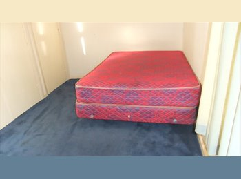 NZ - Flatmates wanted - Mairehau, Christchurch - $130