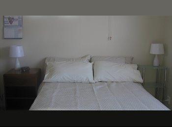 NZ - Fleur De Lis Homestay - Trentham, Wellington - $300