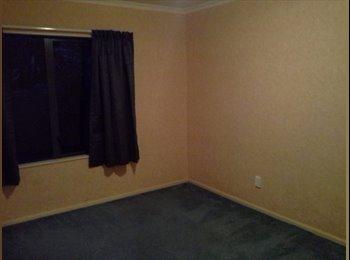 NZ - Welcome Bay, 4 Bedroom House - Welcome Bay, Tauranga - $200