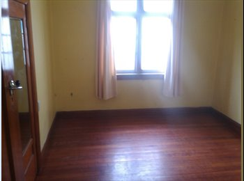 NZ - Double Room and Single Room to let out for Boarder - Napier South, Napier-Hastings - $200