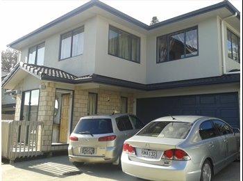 NZ - Manurewa, 4 bedrooms house - Manurewa, Auckland - $150