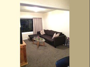 NZ - 3 BEDROOM FLAT - Henderson, Auckland - $150