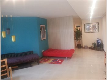 Common room to rent near Pioneer MRT