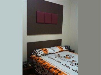 Common Room for rent at Tanjong Pagar, MRT