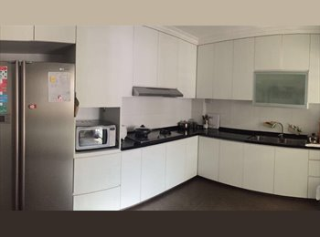 HDB Common Room for Rent at S$720