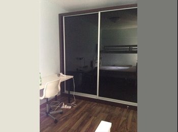 Sembawang Nice room   no agent fee