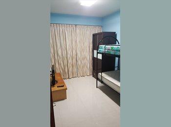 Common Room for Rent (Yishun)